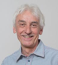 Hans-Ulrich Spitzli