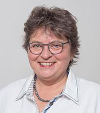 Elisabeth Brändli