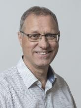 Kurt Heiniger