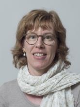 Heidi Bremi