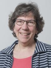 Brigitte Grob