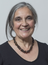 Silvia Ritschard