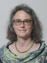 Barbara Fauster