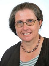 Ruth Tobler
