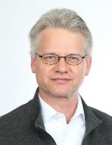 Ralph Müller