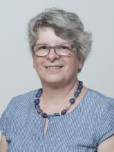 Marina Spörri