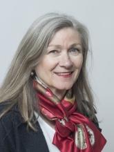 Magdalena Sager