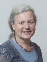 Karin Fritzsche