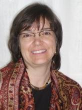 Hanna Kandal-Stierstadt