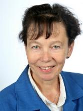 Elsbeth Kaiser