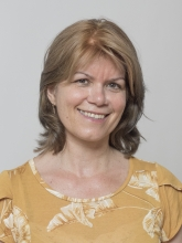 Bettina Balli