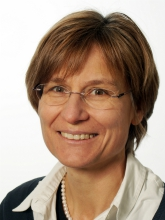 Ursula Danner