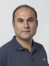 Erhan Kiray