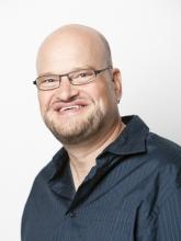 Frank Zielinski