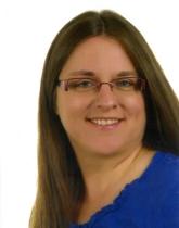 Diana Rieger