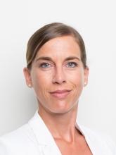 Nadja Hofstetter