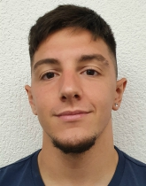 Luis Metali
