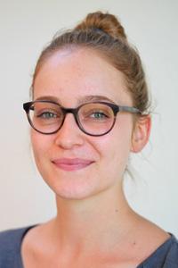 Jasmin Imbach