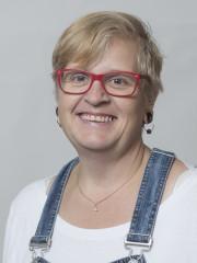 Brigitte Schenkel