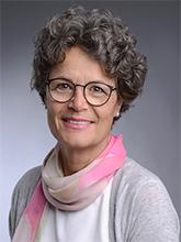 Beatrice Binder-Wüstiner
