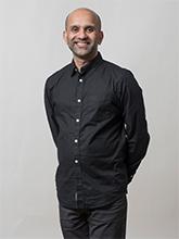 Joseph Sunil
