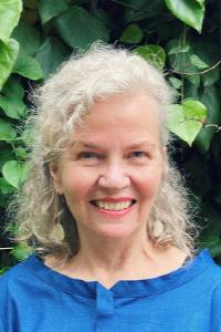 Ulla Schoch