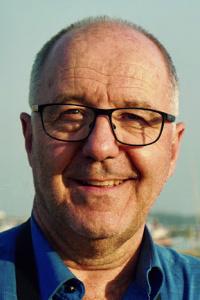 Matthias Haupt