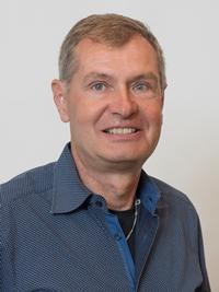 Felix Fankhauser