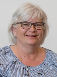 Marianne Bär
