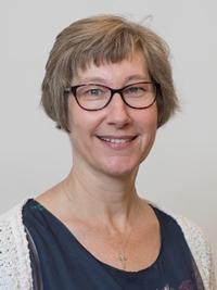 Jolanda Hasler