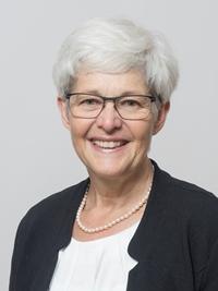 Helene Bruderer