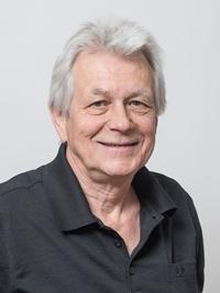 Christian Halser