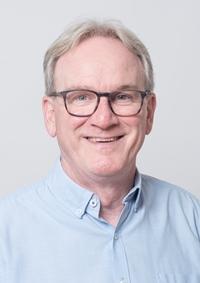 Marcel Wüthrich