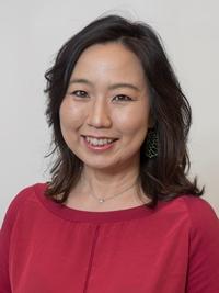 Mayu Okishio