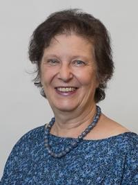 Esther Ramp