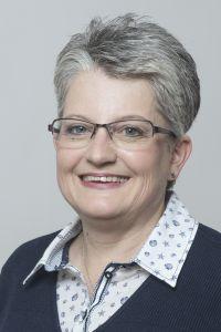 Monika Ramsauer