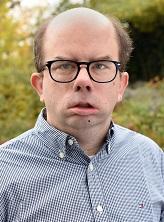 Marco Kägi