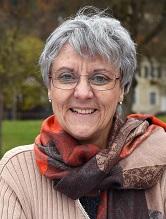 Simone Bähler