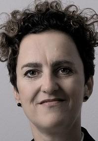 Jutta Freiwald