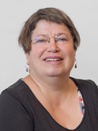 Esther Gisler Fischer