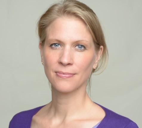 Fabienne Haas Dantes