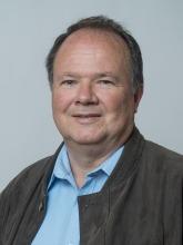 Fredi Müller