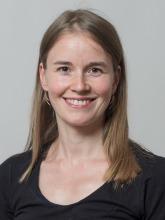 Katharina Autenrieth