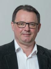 Josef Fuisz