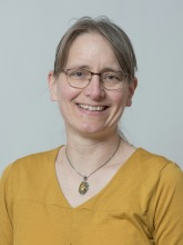 Kati Pflugshaupt