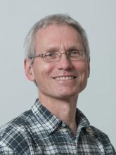 Jean-Marie Guggenbühl