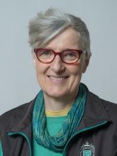 Hanni Hottinger