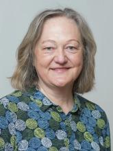 Maria Trachsler