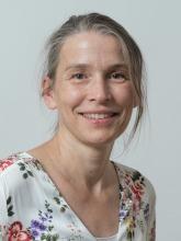 Patricia Luder-Specker