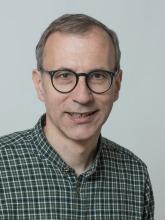 Roland Wuillemin